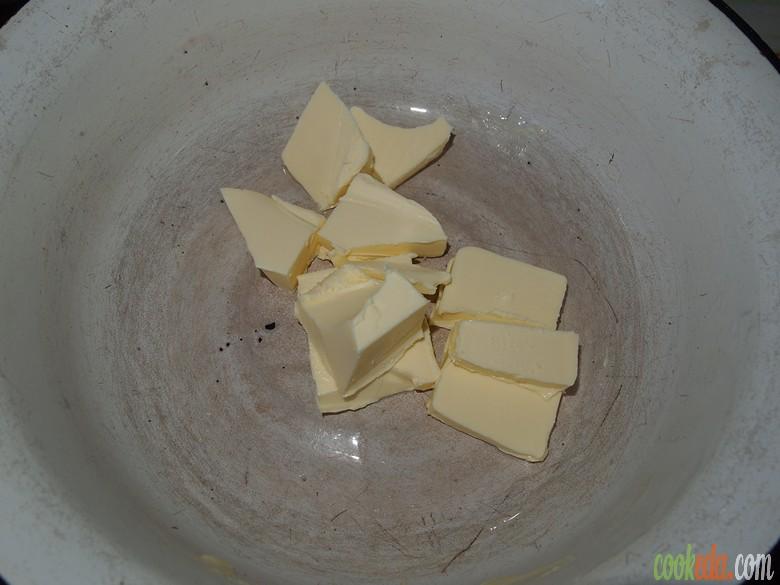 домашние конфеты-01