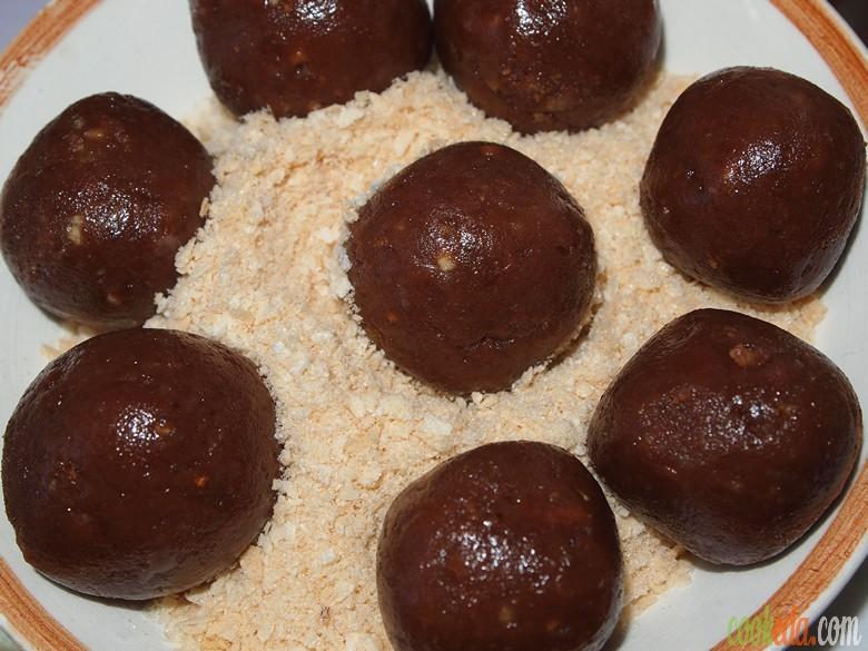 домашние конфеты-15