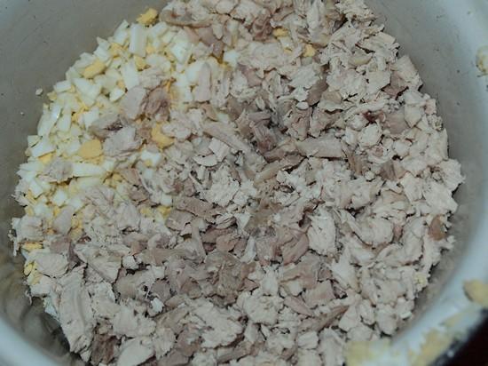 chick-salad-02