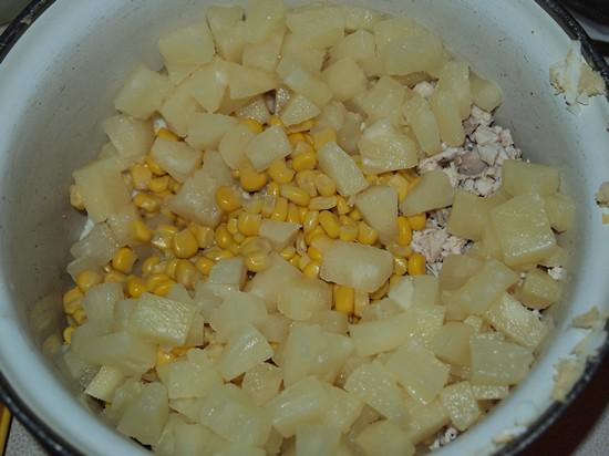 chick-salad-03