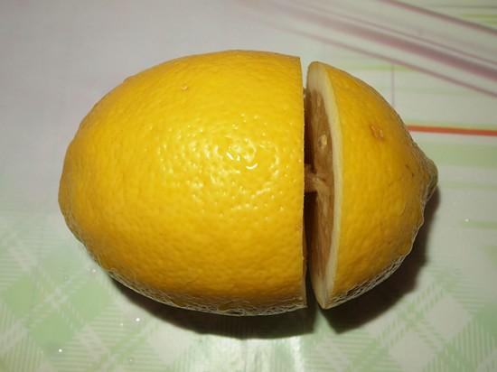 сыр маскарпоне в домашних условиях-03