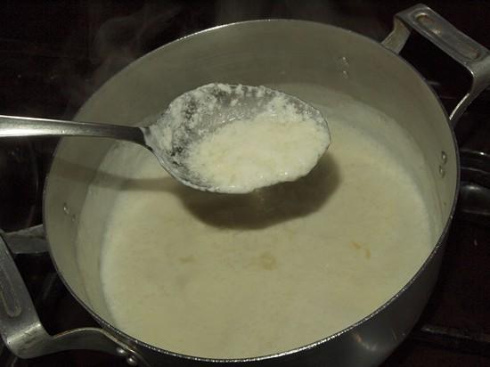 сыр маскарпоне в домашних условиях-05