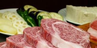 принципы и приемы выбора мяса