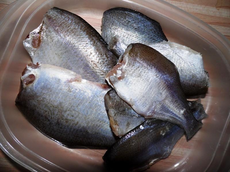 Жареная речная рыба-02