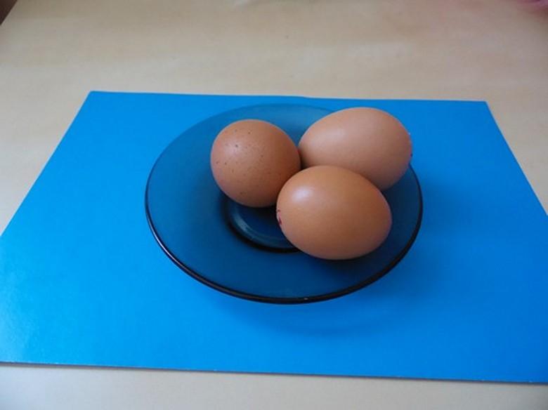 Как разукрасить яйца на Пасху фото-02
