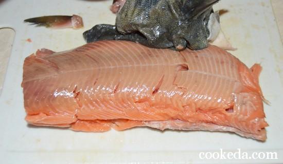 рыбные палочки-01
