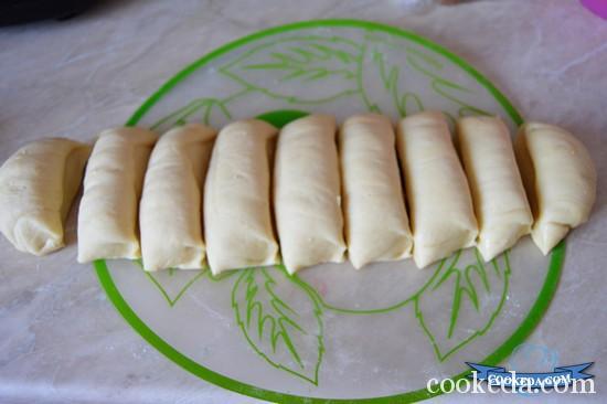 Оригинальные закусочные булочки-3