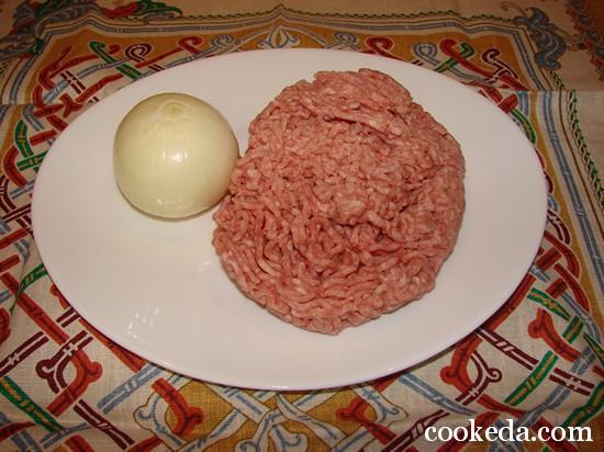 картофельная запеканка фото-02