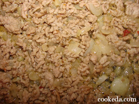 картофельная запеканка фото-08