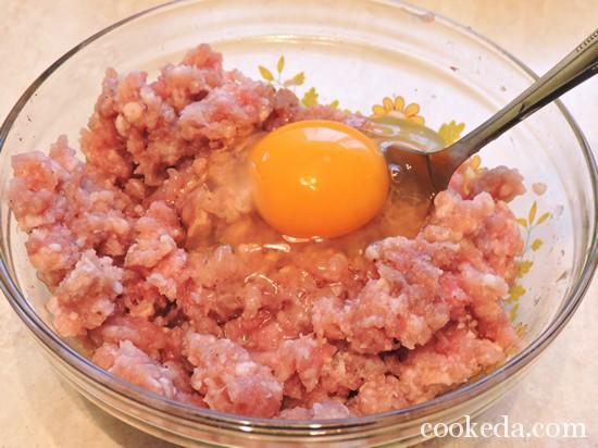суп с фрикадельками-02