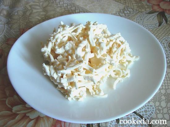 суп плавленых сырков фото-06