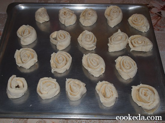 творожное печенье рецепт фото-08