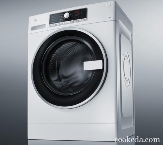 PremiumCare Washer iF Design Award