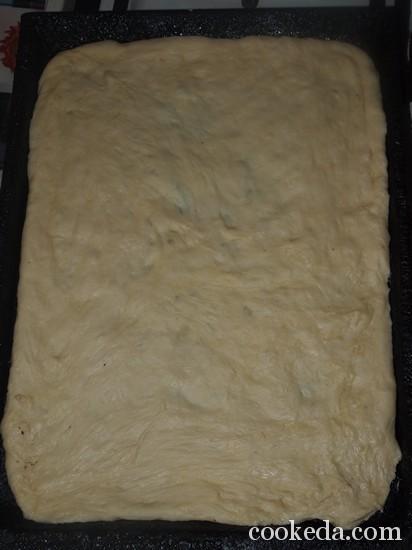 пицца ассорти фото-01