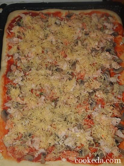 пицца ассорти фото-05