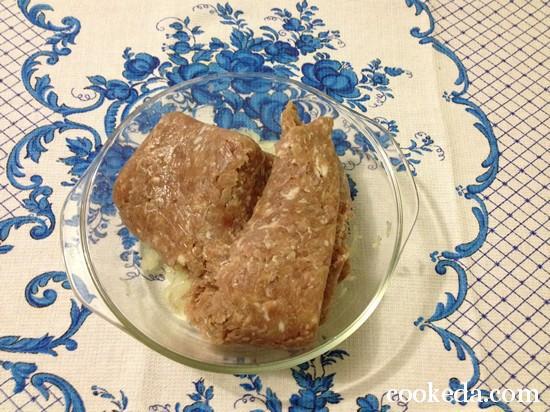 манты со свининой фото-03