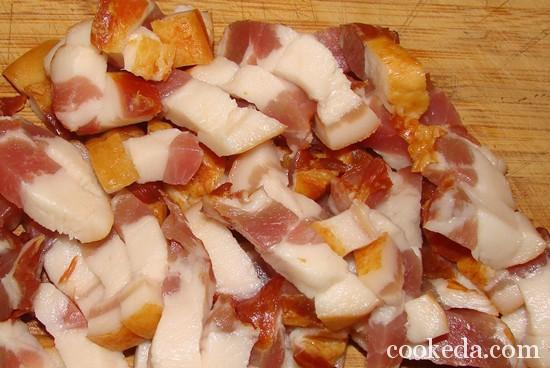 Немецкий картофельный салат-02