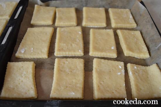 печенье воздушное фото-08