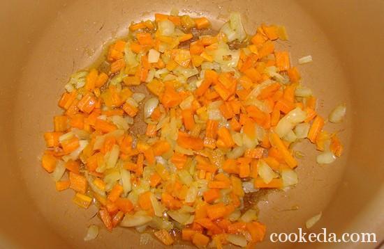 суп с фрикадельками фото-06