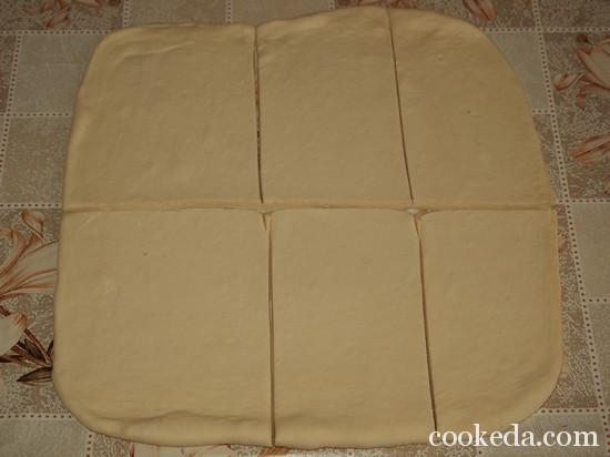 хачапури с сыром фото-08