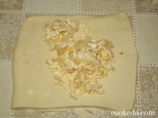 хачапури с сыром фото-09