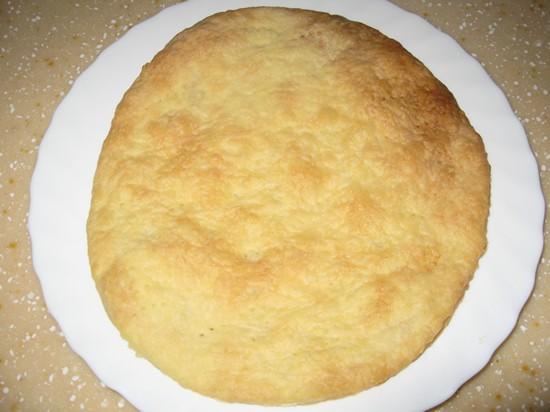Сливовый тарт-11
