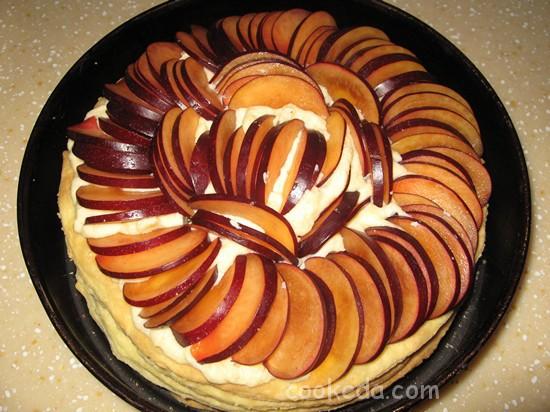 frutas-tart-18