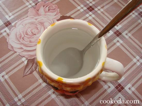 Рецепт малосольных огурцов фото-06