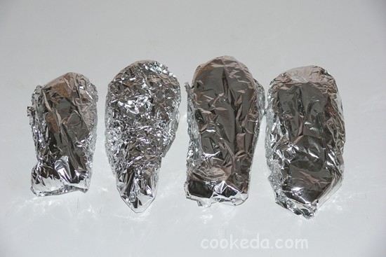 толстолобик на мангале фото-05