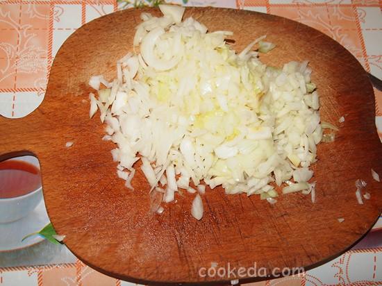 беляши с мясом рецепт-13