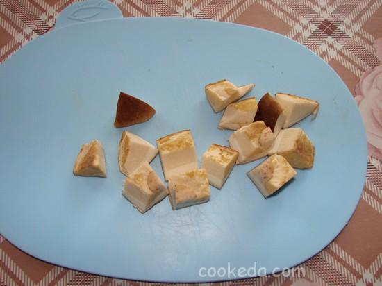 Подберезовики с картошкой-03