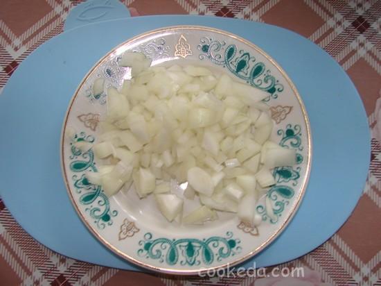 Подберезовики с картошкой-05