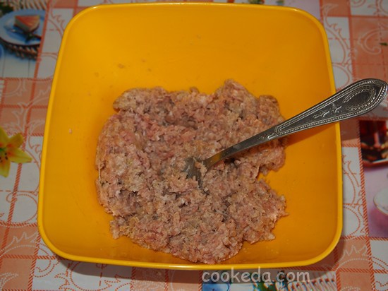 Самса с мясом-15