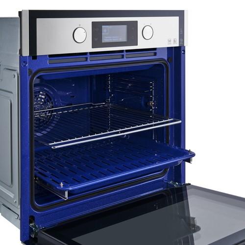 LG STUDIO Dishwasher