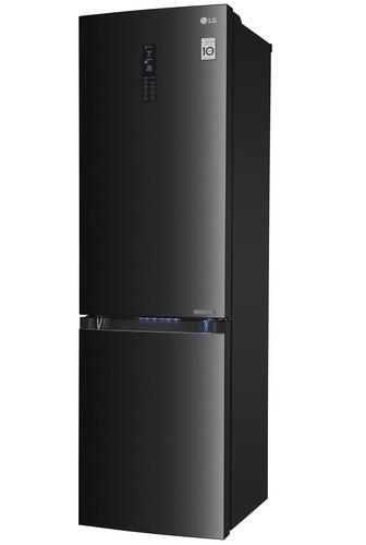Модель GBB930LBQFT
