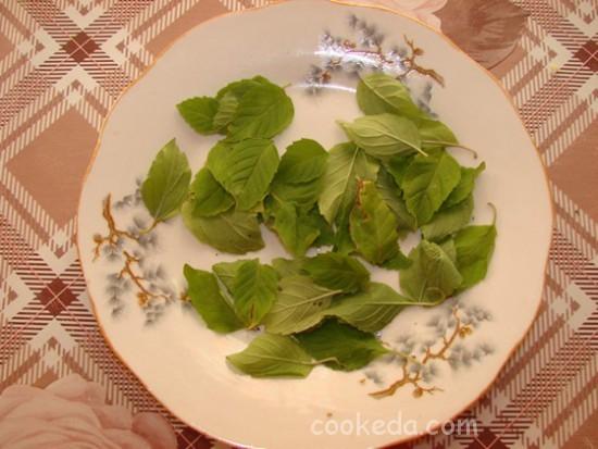 Салат из кабачков-07