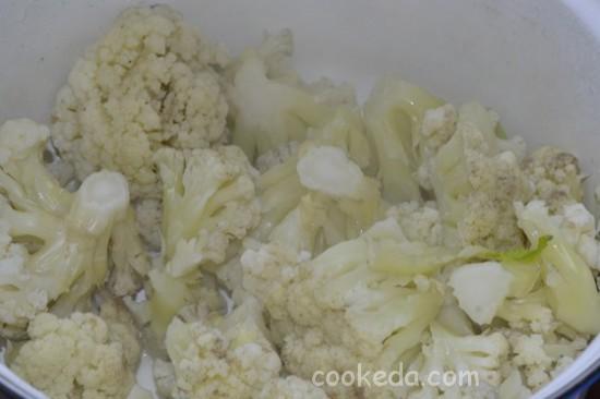Овощной крем-суп-03