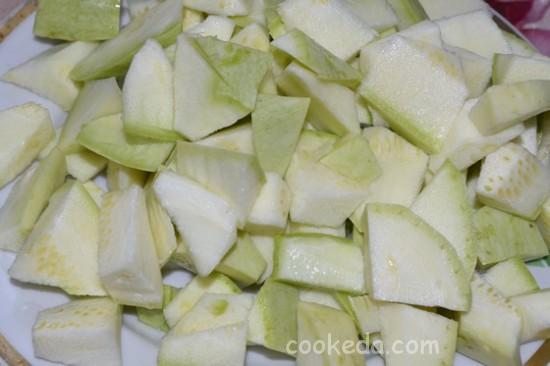 Овощной крем-суп-05