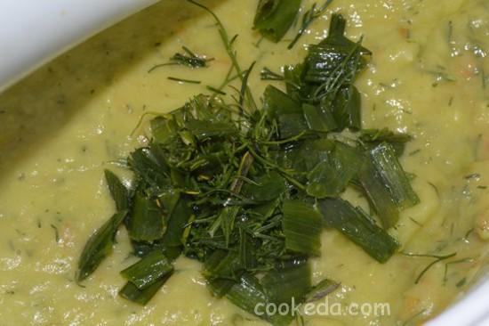 Овощной крем-суп-07