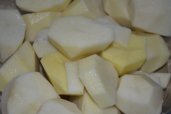 драники с сыром-01
