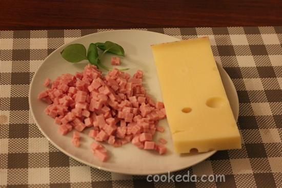 Холодные спагетти -04