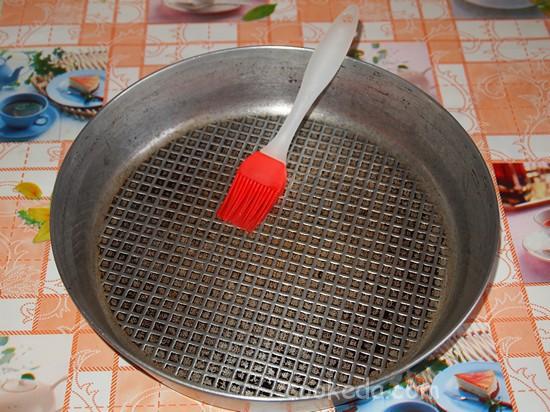 Картофельная тортилья-01