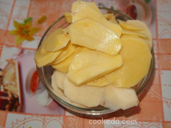 Картофельная тортилья-03