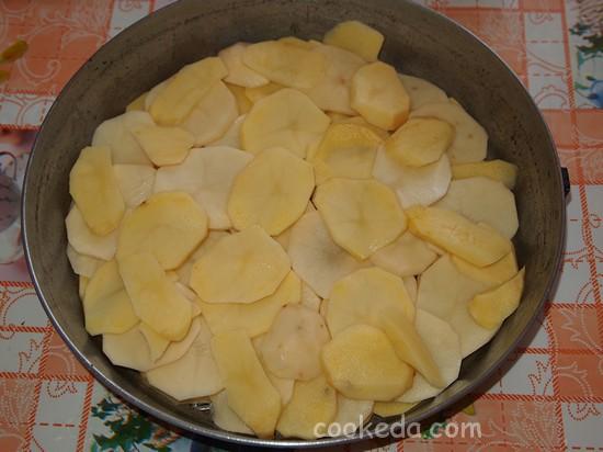 Картофельная тортилья-04