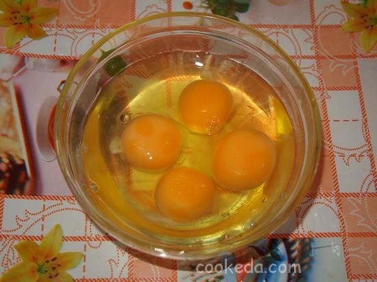 Картофельная тортилья-06
