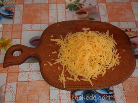 Картофельная тортилья-12