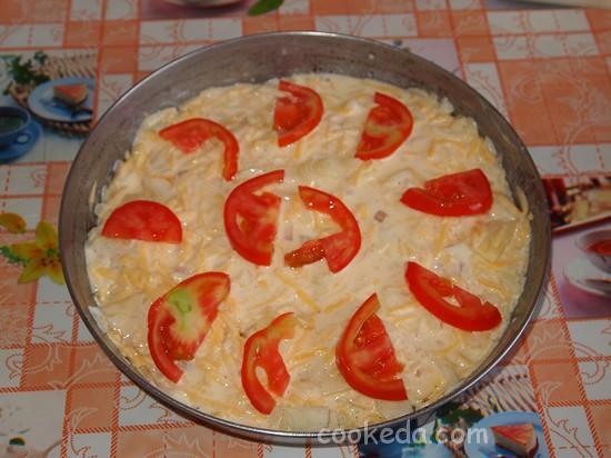 tortil-18