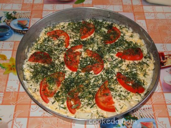 tortil23