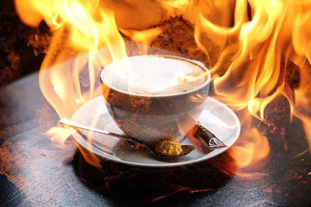 coffee-588826_640