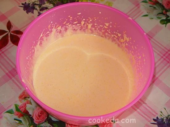 кексы c абрикосами-06